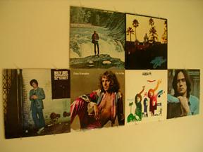 albums2.jpg